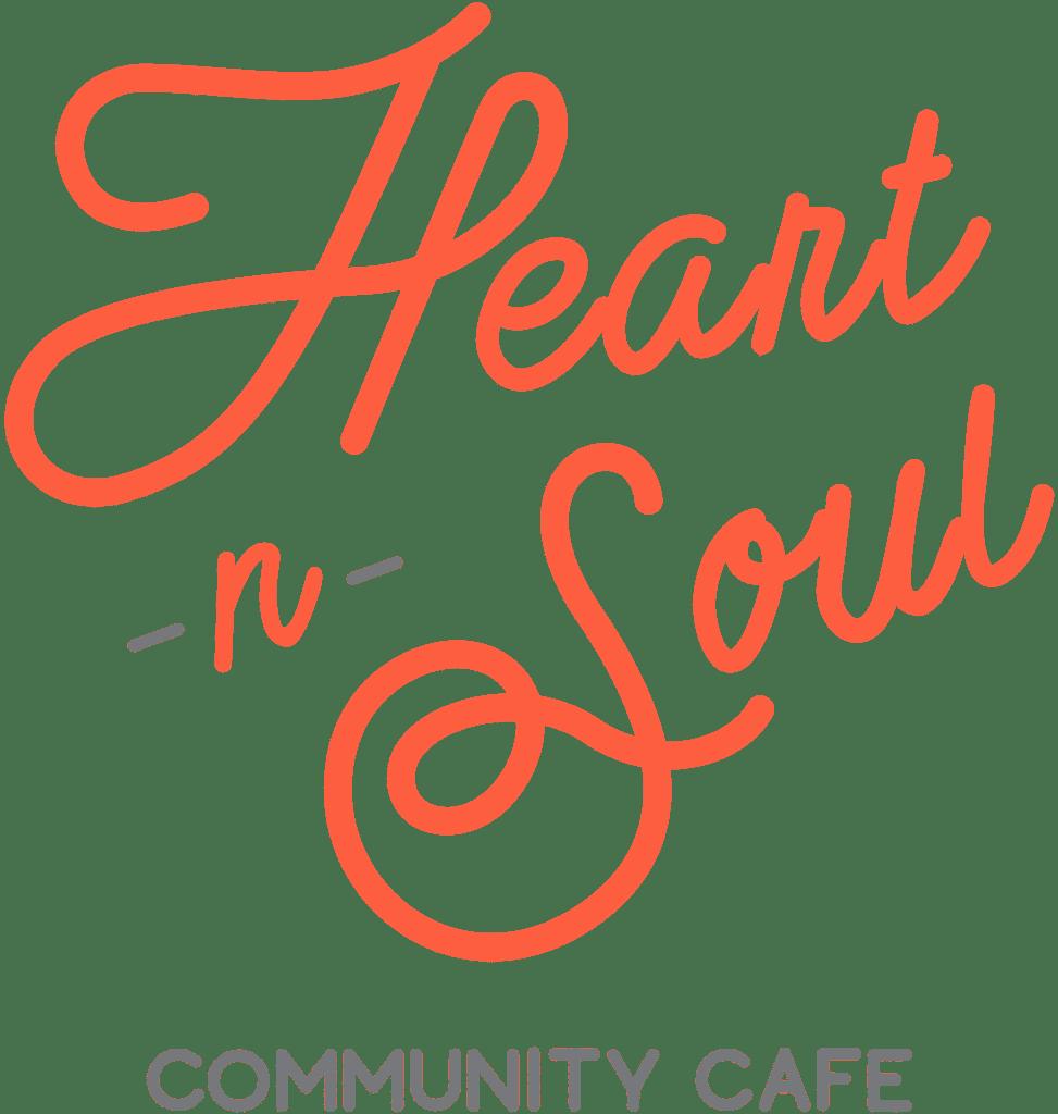 heart-n-soul-logo-02
